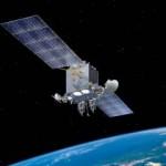 В России создается система, способная «выключать» иностранные военные спутники