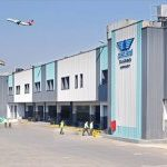 Celebi начинает свою работу с системой управления грузами  Kale в аэропорту Дели