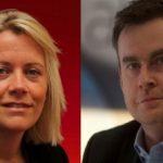 Virgin Atlantic Cargo назначает новых директоров