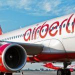 EasyJet завершил покупку части активов обанкротившейся Air Berlin