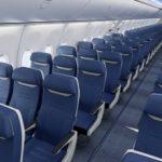 Boeing и Adient основывают совместное предприятие