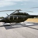 Первые Bell 429 для Ямайки