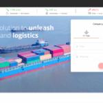 Geodis запускает онлайн-платформу ценового анализа